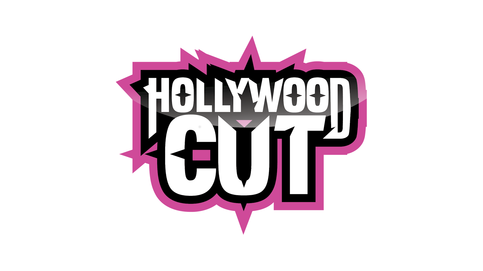 HOLLYWOOD-CUT
